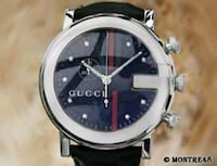 Authentic Gucci Watch Covina, 91723