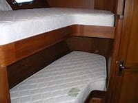 Custom Fit RV Mattresses VANCOUVER