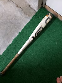 Rawlings Velo  Baseball bat 28in 18oz
