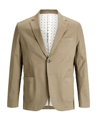 brown notch lapel suit jacket Norwalk, 06851