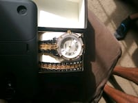 Watch and bracelet New Cant beat Clarksville, 37040