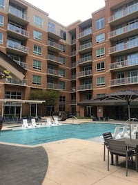APT For rent 2BR 1BA Dallas