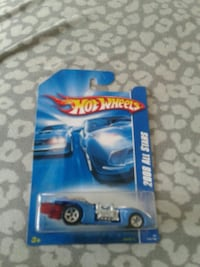 Hot wheels  Pawtucket, 02861