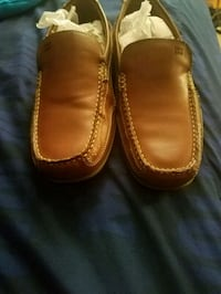 Tommy Hilfiger loafers Sylvania