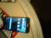 LG X CHARGE..BOOST MOBILE. EXCELLENT CONDITION.. $60..00.