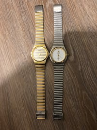 Men's Watches Waterloo, N2L 3W5