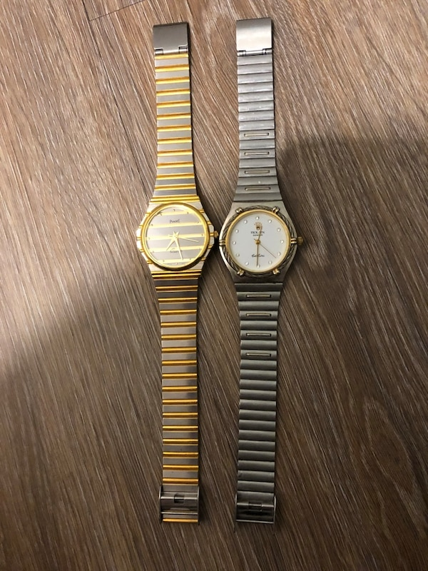 Men's Watches 0