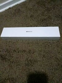 white and black Bose speaker Suitland-Silver Hill, 20746