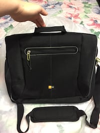 Logic Case for computer  16 inch length , I buy it and never use Elizabeth, 07208