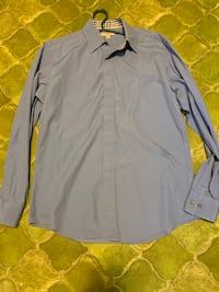 Dress shirt Port Coquitlam, V3B 1S1