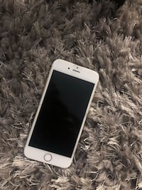 Iphone 6 - 9/10 condition Milton, L9T 2X5