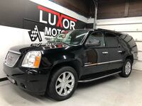 GMC Yukon XL 2011 Detroit