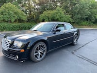 Chrysler - 300 - 2006 Greenbelt