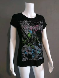 ***WOMEN'S SIZE LARGE SHIRT!***