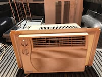 AC's - few available 5-8K all work well, from $75 to $180 ea. Toronto, M3J 2X8