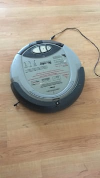 Roomba original series for parts Columbia, 29201