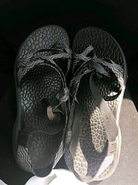 Chacos  Cabot, 72023