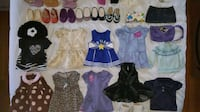 American Girl Doll Clothing Lot Buy Lutherville-Timonium, 21093