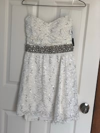 Homecoming Dress North East, 21921