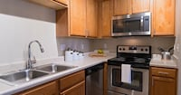 1-2 bedrooms Available Baton Rouge, 70809