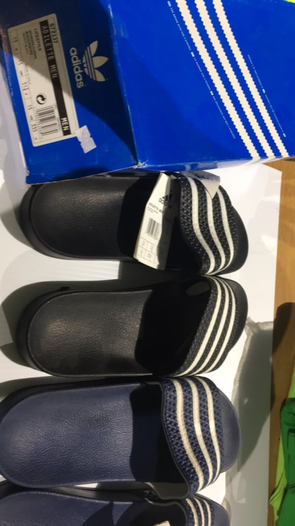 adidas sandals made in Italy 851488e3-b9d0-4e01-8c5c-697487c83067
