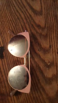 sunglasses Washington, 20002