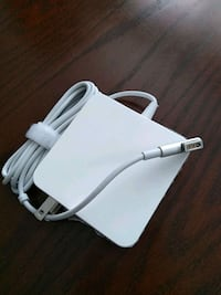 Replacement Charger