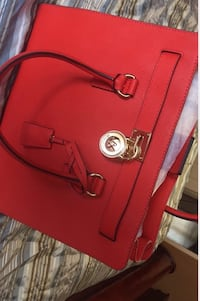 Brand new michael kors bag with all tags Vaughan