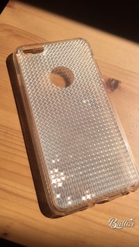 Cover iPhone 6/6s Plus Locate di Triulzi, 20085