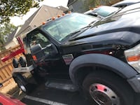 Hello, we are offering fast, affordable, and trustworthy towing service Sterling