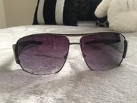 Brand new Guess Sun glasses