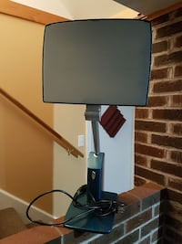 Daylight Therapy Lamp (S.O.D)