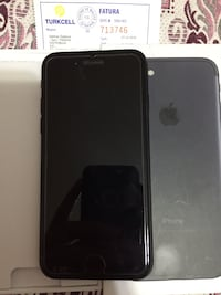 iPhone 7 32 GB'lik