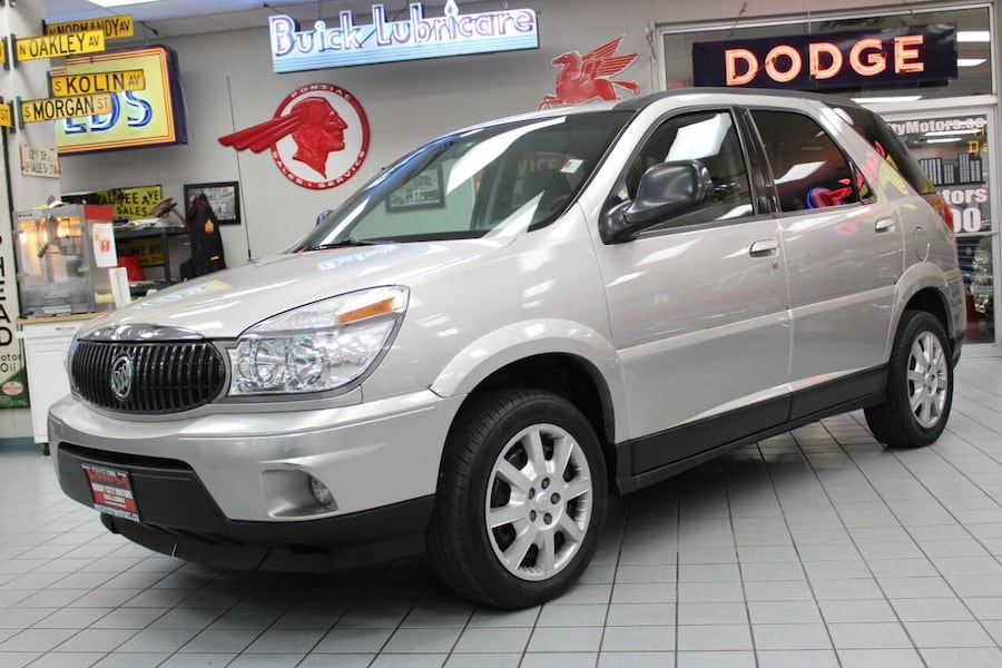 Buick-Rendezvous-2007 5bff1739-f3b2-4a6e-967a-6648dde0008a