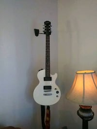 Epiphone special 2 Colorado Springs, 80917