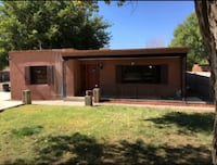 South Valley HOUSE For Sale 4+BR 3BA