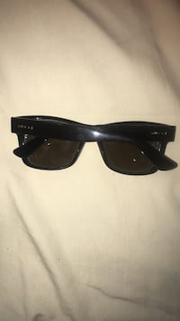Official Gucci Glasses