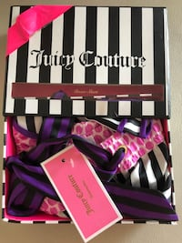 Juicy Couture short NWT S Oshawa, L1G 6G1