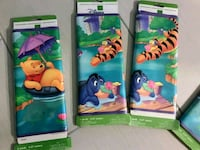 New 5 packs of Disney wall paper Orlando, 32837