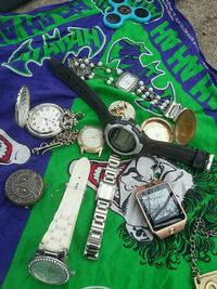 Watches for sale Knoxville, 37921