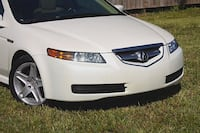 ACURA TL Runs great clean in and out Baltimore