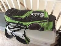 OGIO golf club bag  Falls Church, 22042