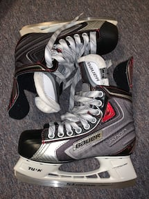 Bauer Vapour Dynamic Speed Hockey Skates