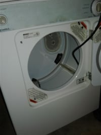 Kenmore electric dryer Council Bluffs, 51501