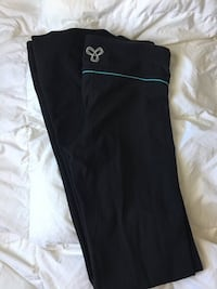 TNA yoga pants  Barrie, L4N 3Z4