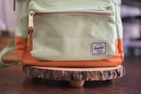 herschel backpack  Rockville