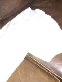 White mesh workout shirt under Armour  Great Falls, 59401