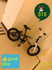$15 good little bike El Paso, 79925