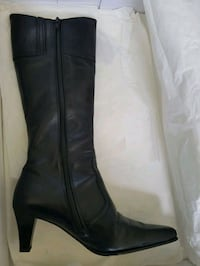 Gabor high boots Asker