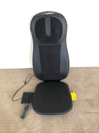 Massage chair Eastvale, 92880